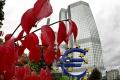 Ekonomiku eurozóny ovplyvňuje neistota
