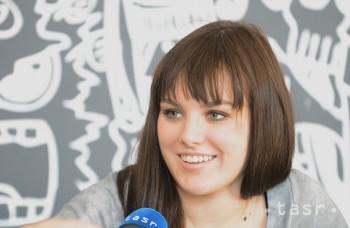 Ewa Farna s kapelou sa v závere novembra predstaví v Bratislave