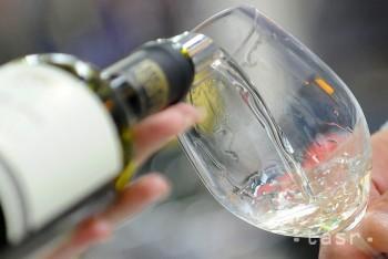 ŽENA V ZAJATÍ ALKOHOLU
