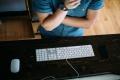 Štát podporil súkromníkov, ktorí chcú vzdelávať mladých ľudí online