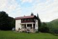 VIDEO: Na Čertovici otvorili pre turistov Domček Horskej služby