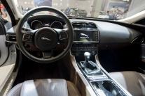 V prípade Jaguaru ešte nič nie je stratené