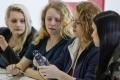 Kampaň Svetového dňa duševného vlastníctva je zameraná na ženy