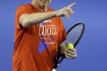 Legendárny Boris Becker oslávi 50. narodeniny