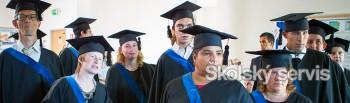 UKF počas Akadémie XXL vzdeláva študentov so zdravotným znevýhodnením
