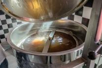 V Nitre sa začalo opäť variť pivo