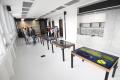 Košice: Na fakulte materiálov TUKE otvorili výnimočnú učebňu