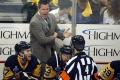 NHL: Sullivan vo finále požiadal o preskúmanie gólu