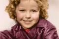 Vydražili pozostalosti detskej hviezdy Shirley Templeovej