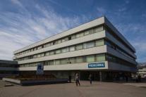 Slovensko školy slovsko DFNsP Banská Bystrica BBX