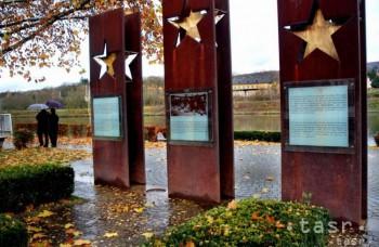 V Schengene otvorili zrekonštruované Európske múzeum