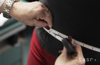 Obezita je nepriateľom obličiek, upozorňuje lekár