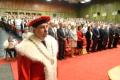 Vo funkcii rektora UPJŠ v Košiciach by mal pokračovať Pavol Sovák