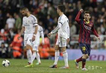O plánovanom štrajku v španielskych futbalových súťažiach rozhodne súd 78d75aa4e32