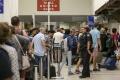Falošný poplach na letisku v Los Angeles viedol k panike