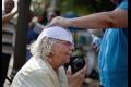 Pacientov v Bratislave budú počas horúčav ochladzovať