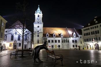 Bratislava má nočného primátora, dohliada na nočný život v meste