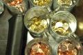 Ruská centrálna banka poskytla finančnú pomoc súkromnej Binbank
