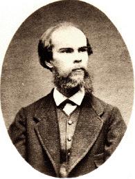 Verlaine, jeden z prekliatych básnikov, sa narodil pred 175 rokmi
