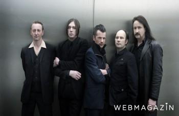 Predchodca kapiel Depeche Mode a Rammstein príde na festival Pohoda