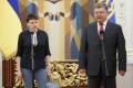 Savčenková chce v parlamente pracovať v brannobezpečnostnom výbore
