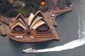 Výpadok elektriny spôsobil veľké meškania na letisku v Sydney