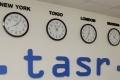 TASR sa ospravedlňuje za výpadok spravodajského servisu