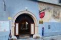Návštevníci s hercom L.Latinákom v MMB spoznajú Múzeum A. Fleischmanna