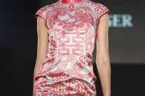 Týždeň módy v Japonsku