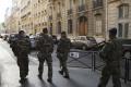 Kosačev k voľbám vo Francúzsku: Nádej umiera posledná