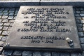 Od transportu slovenských Židov do Auschwitz-Birkenau uplynie 75 rokov