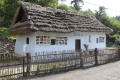 Zrekonštruovaný Fabkovie dom ukazuje, ako kedysi miestni žili