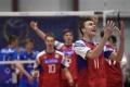 Titul majstrov Európy volejbalistov do 19. rokov získali Česi