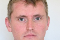Polícia pátra po nezvestnom Ľudovítovi Rózsarovi, nevideli ste ho?