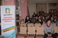Mladí Ružomberčania chcú mesto bez dopravných kolapsov