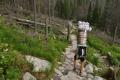 VIDEO: Barabášov dokument Sloboda pod nákladom zaujal aj v Slovinsku