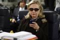 WikiLeaks zverejnil hlasové odkazy z ústredia demokratov
