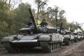 Samozvané republiky Donbasu dali Kyjevu ultimátum na ukončenie blokády