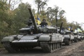 Ukrajinskí radikáli odmietli ultimátum samozvaných republík