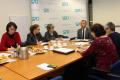 ŠPÚ vypracoval projekt kurikulárnej reformy