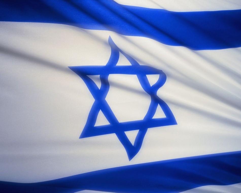 Izrael podniká odvetné nálety na stanovištia militantov v Gaze f0148185a92