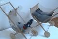 VIDEO: V Košiciach vystavujú dizajnérske práce orientované na remeslo