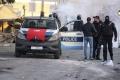 Varovanie: V Tunisku sú možné teroristické útoky