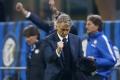 Roberto Mancini sa možno stane novým koučom Róberta Maka v Petrohrade