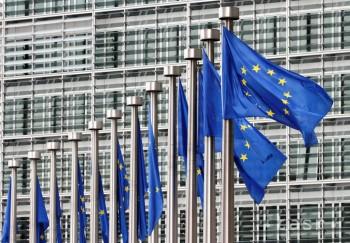 Nobelovu cenu za mier si za EÚ prevezmú Barroso, Van Rompuy a Schulz