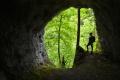 Dvojica Poliakov zišla v Slovenskom raji z turistického chodníka