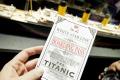 V Prahe sa začína veľkolepá výstava Titanic
