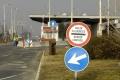 EK navrhla predĺženie dočasných hraničných kontrol v piatich štátoch