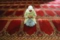 So smerovaním USA nie sú spokojné temer dve tretiny tamojších moslimov