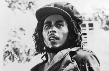 V londýnskom hoteli objavili neznáme koncertné nahrávky Boba Marleyho